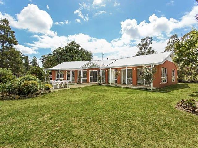 73 Devon Hills Road, Devon Hills, Tas 7300