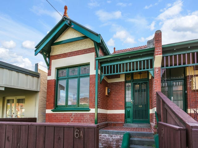 6a Lambeth Place, St Kilda, Vic 3182