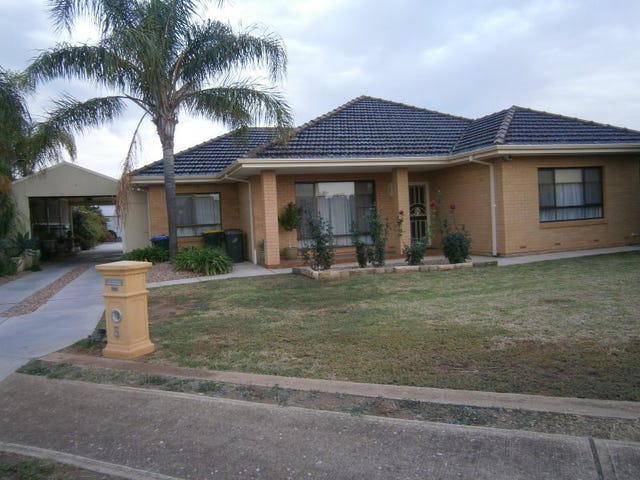 5 Doon Street, Woodville South, SA 5011