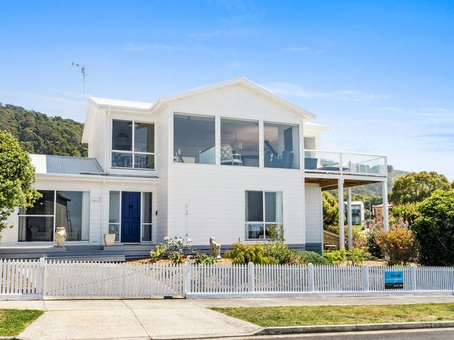 1 Nigel Court, Apollo Bay, Vic 3233