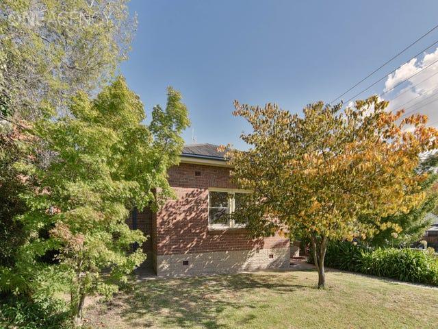90 Warrendine Street, Orange, NSW 2800