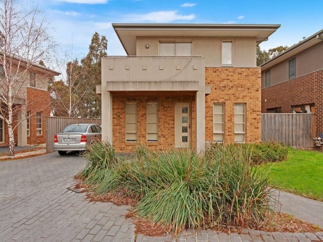 8/3 Egret Place, Whittlesea, Vic 3757
