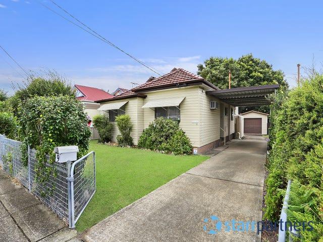 9 Hartland Street, Northmead, NSW 2152