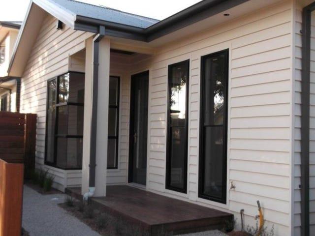 33A Severn Street, Yarraville, Vic 3013