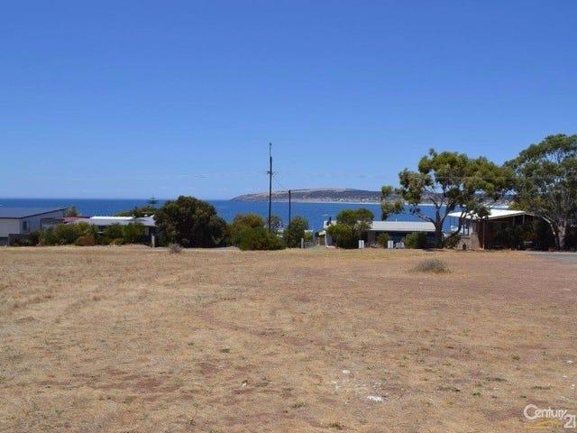 Lot 72 HAWTHORN AVENUE, Emu Bay, SA 5223