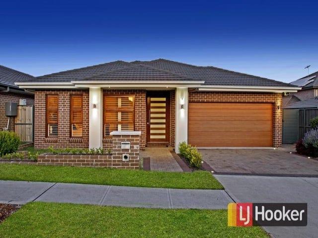 4 Capertee Street, The Ponds, NSW 2769