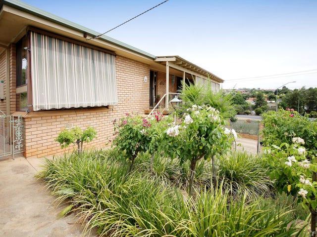 113 Red Hill Road, Wagga Wagga, NSW 2650