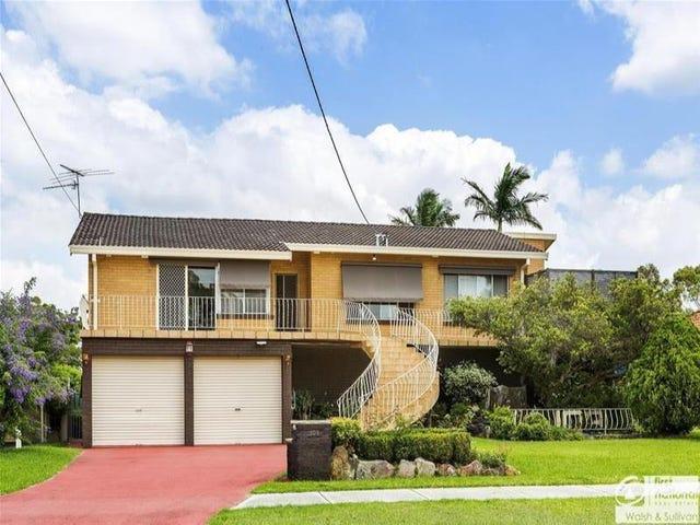 108 Caprera Road, Northmead, NSW 2152