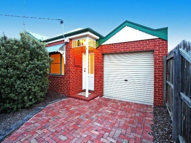 2/81 Weller Street, Geelong West, Vic 3218