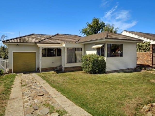31 Queen St, Goulburn, NSW 2580