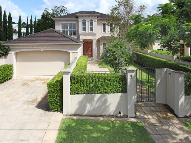 36 Liverpool Road, Clayfield, Qld 4011