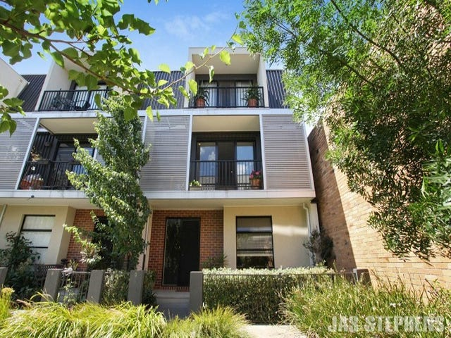 9/20 Hewitt Avenue, Footscray, Vic 3011
