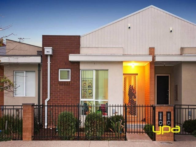 10/30-40 College Street, Caroline Springs, Vic 3023