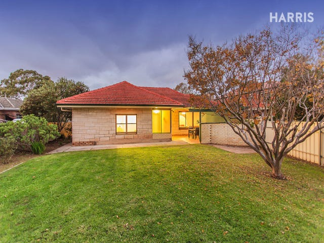 1/10 Barry Road, Oaklands Park, SA 5046
