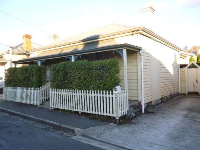 15 Batten Street, Launceston, Tas 7250