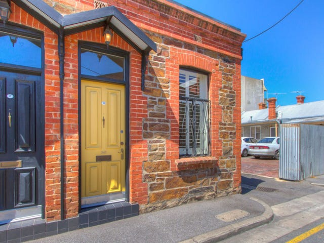 10 Wright Court, Adelaide, SA 5000