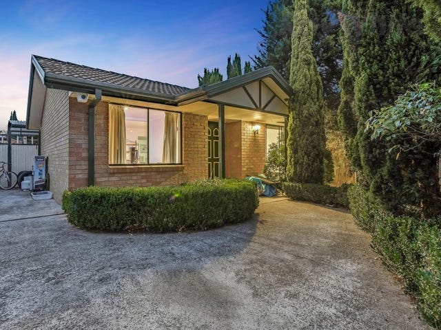 14 Dotterel Court, Chelsea Heights, Vic 3196