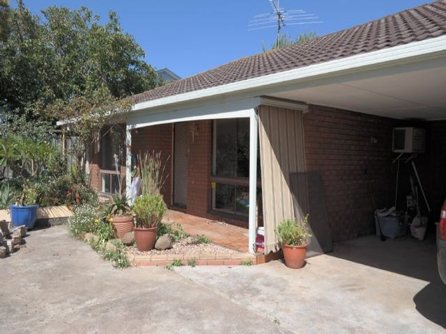 3/27 Candover Street, Geelong West, Vic 3218