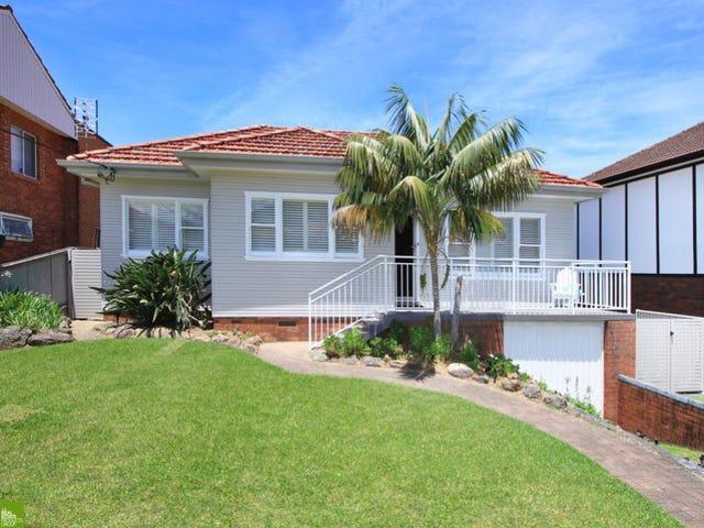 7 Hill Grove, Balgownie, NSW 2519