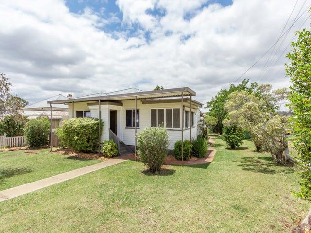 42 Ramsay Street, South Toowoomba, Qld 4350