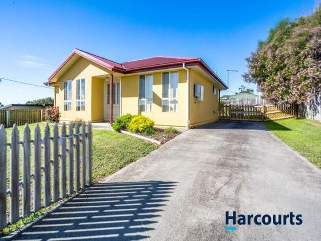 6 Victoria Street, George Town, Tas 7253