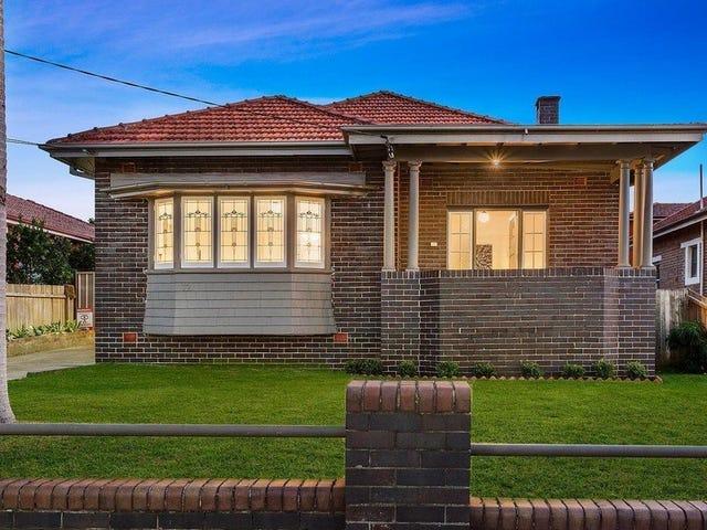 12 Fricourt Avenue, Earlwood, NSW 2206
