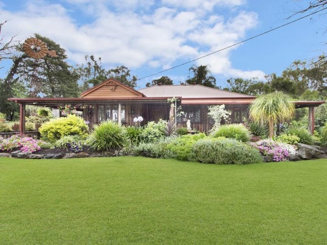 190  Crown Street, Riverstone, NSW 2765