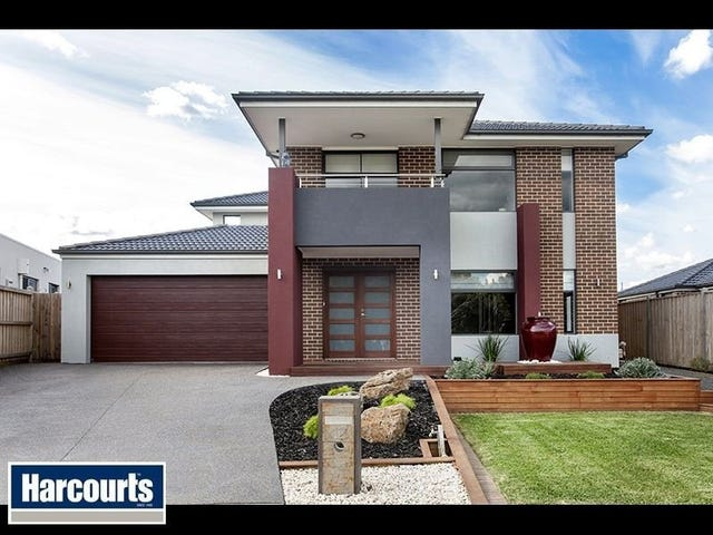 12 Lewisham Court, Warragul, Vic 3820