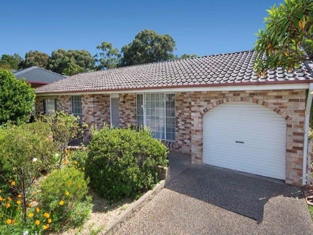 30 Casuarina Circuit, Warabrook, NSW 2304