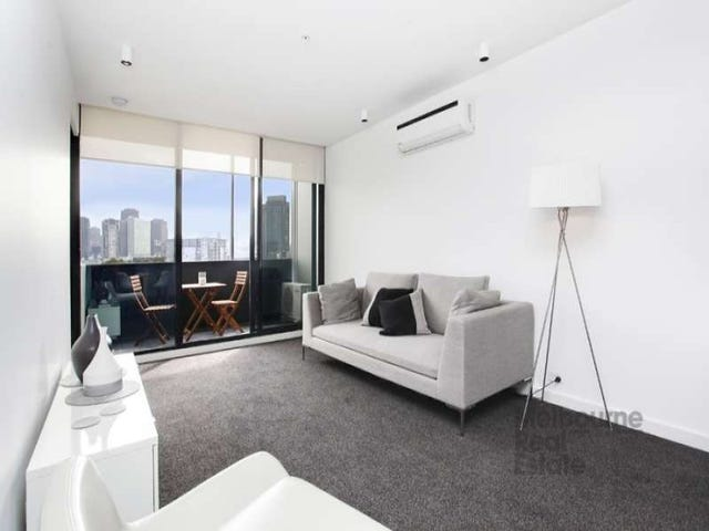 1113/39 Coventry Street, Southbank, Vic 3006