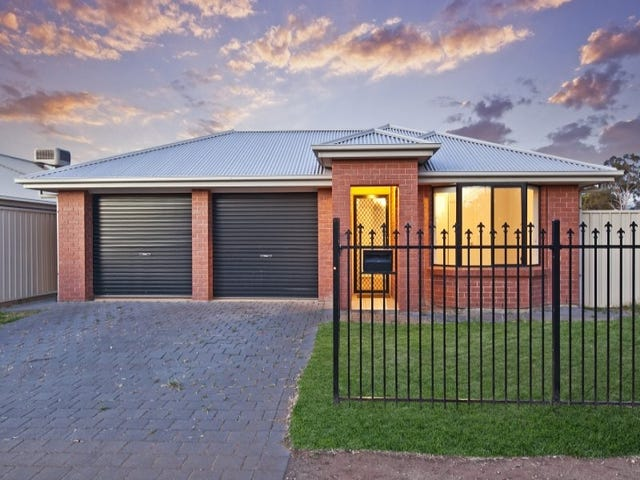 26 Meadows Lane, Davoren Park, SA 5113