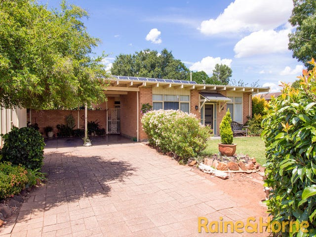20 Hazelwood Drive, Dubbo, NSW 2830