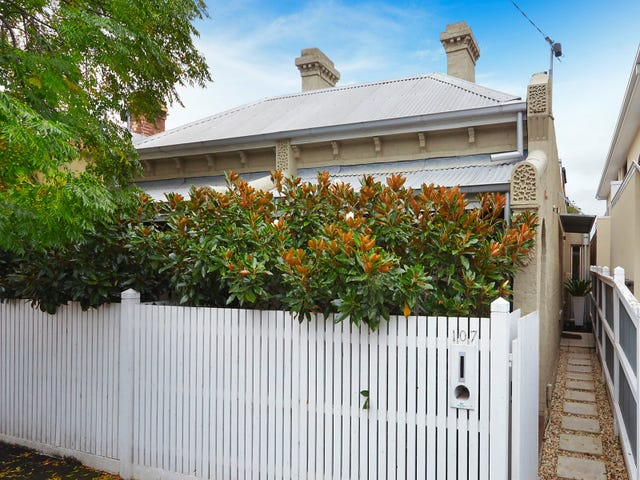 107 Somerset Street, Richmond, Vic 3121