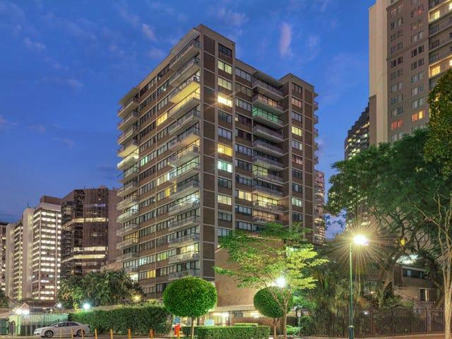 107/204 Alice Street, Brisbane City, Qld 4000