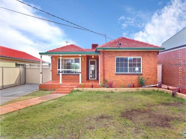 21 Isla Avenue, Glenroy, Vic 3046