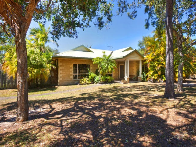 15 Anderson Way, Agnes Water, Qld 4677