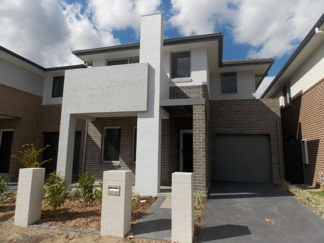 8 Bristol Place, Penrith, NSW 2750