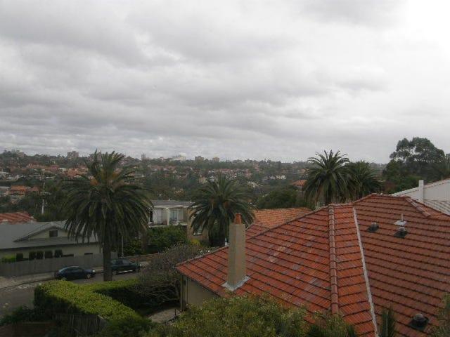33/43 Musgrave Street, Mosman, NSW 2088