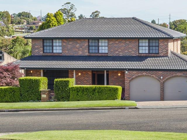 33 Highland Close, Charlestown, NSW 2290