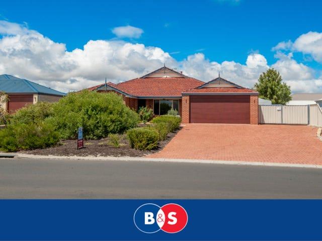 4 Constellation Drive, Australind, WA 6233