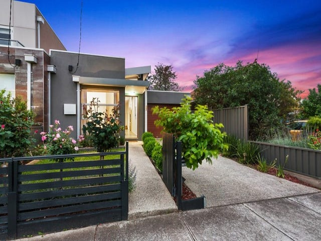 239a Mitchell Street, Northcote, Vic 3070