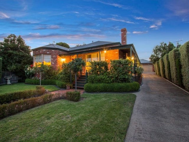 107 Dunns Road, Mount Martha, Vic 3934