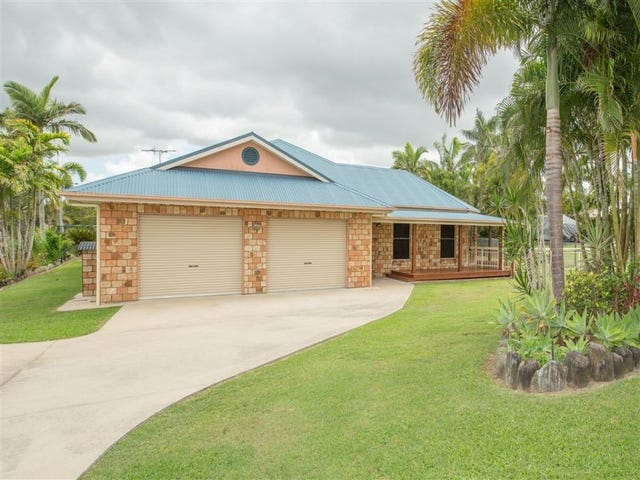 238-240 Kellys Road, Walkerston, Qld 4751