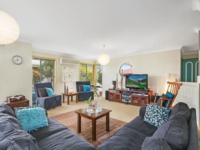 5 Trevally Place, Ballina, NSW 2478