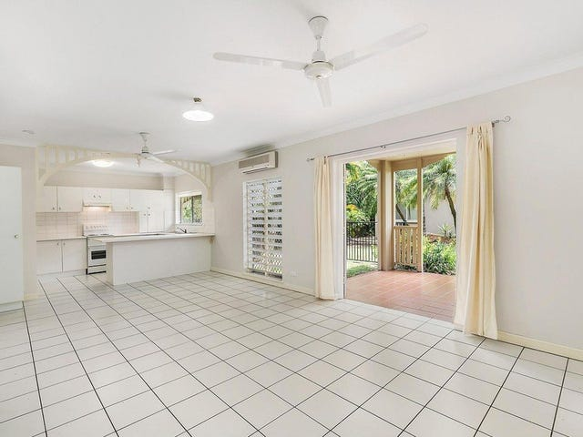 21/176 Spence Street, Bungalow, Qld 4870