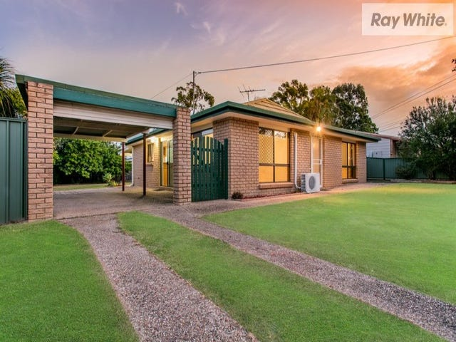 14 Brushbox Street, Crestmead, Qld 4132
