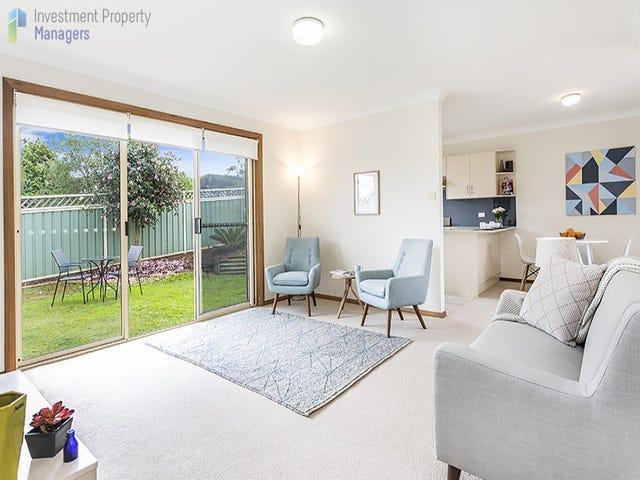 6 Kingsford St, Ermington, NSW 2115