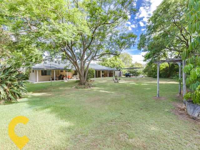 69 Dickman Road, Forestdale, Qld 4118
