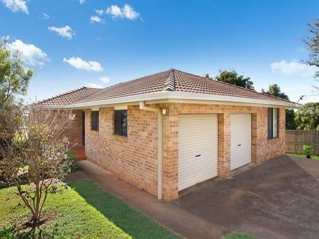 24 Ocean Avenue, Tweed Heads South, NSW 2486