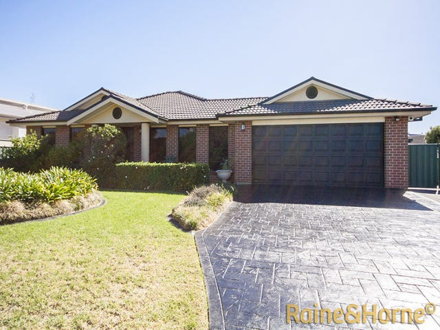 3 Pebblebeach Drive, Dubbo, NSW 2830